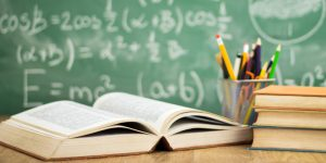 matematik özel ders teog ygs
